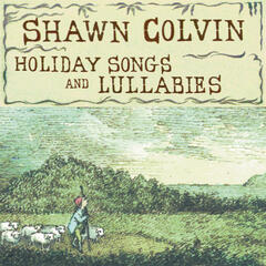 Christmas Time Is Here - Shawn Colvin