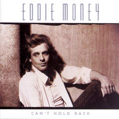 Take Me Home Tonight - Eddie Money