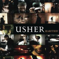 Burn (Full Phatt Radio Mix) - Usher