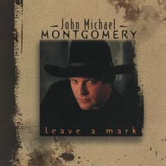 Hold On To Me - John Michael Montgomery