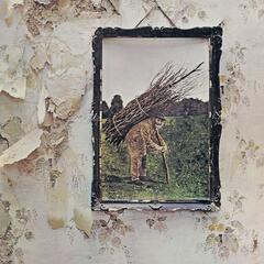 Four Sticks - Led Zeppelin