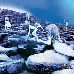 Dancing Days - Led Zeppelin