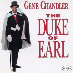 Rainbow - Gene Chandler