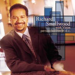 My Everything (Reprise) ((Psalms 150:3-6, Psalms 34:3)) - Richard Smallwood