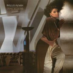 You Just Don't Know - Phyllis Hyman