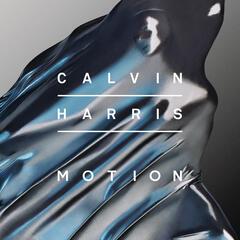 Blame - Calvin Harris feat. John Newman