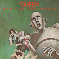 Get Down, Make Love - Queen