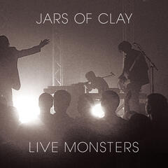 Good Monsters (Live)