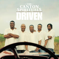 I Recommend Jesus (Album Version) - The Canton Spirituals