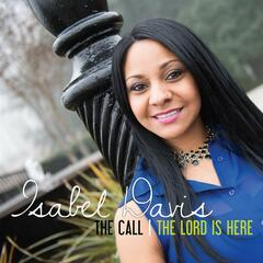 The Call - Isabel Davis