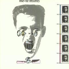 Silent Running - Mike + The Mechanics