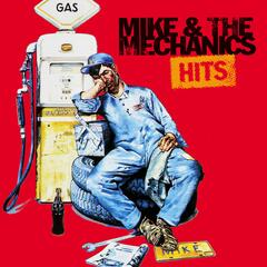 Living Years - Mike + The Mechanics