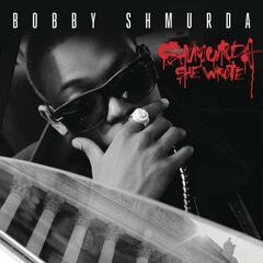 Hot N*gga - Bobby Shmurda