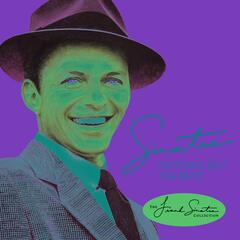 Body And Soul (1984 Recording) [The Frank Sinatra Collection]