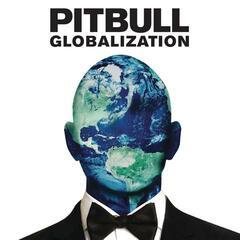 Fun - Pitbull feat. Chris Brown