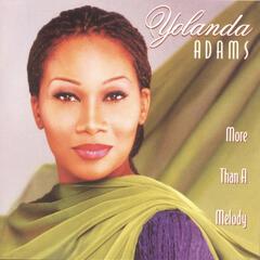 What About The Children - Yolanda Adams