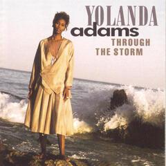 Even Me - Yolanda Adams