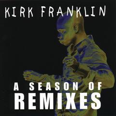 Brighter Day (Ernie G's Mix) - Kirk Franklin