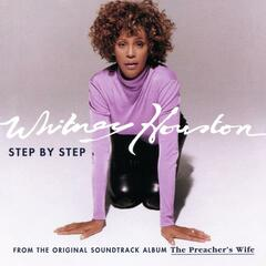 Step by Step (Soul Solution Diva Vocal Mix)