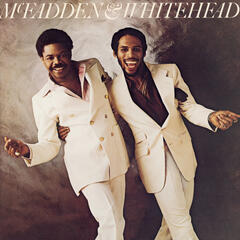 Ain't No Stoppin' Us Now - McFadden & Whitehead