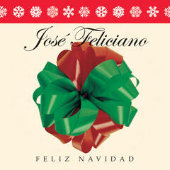Feliz Navidad (Jellybean Benitez's House Party Mix)