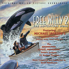 Childhood (from the Warner Bros. film, Free Willy 2)