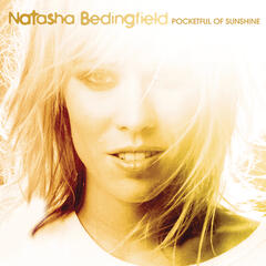 Pocketful Of Sunshine (Stonebridge Radio Mix)