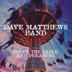 Typical Situation - Dave Matthews Band