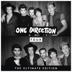 Steal My Girl - One Direction