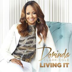 Bless This House - Dorinda Clark-Cole