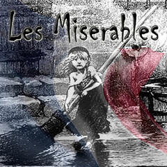 Do You Hear The People Sing - Les Miserables