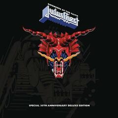 Rock Hard Ride Free (Remastered) - Judas Priest