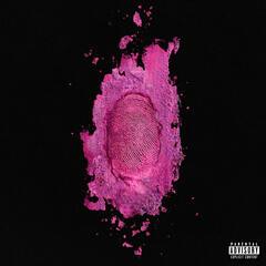 Only - Nicki Minaj