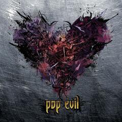 Boss's Daughter (feat. Mick Mars) - Pop Evil