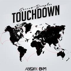 Touchdown (Chamorrita Version) - Garrett Douglas