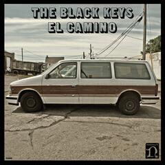 Little Black Submarines - The Black Keys