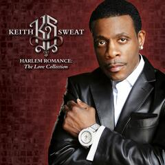 Nobody (feat. Athena Cage) [Remastered Single Version] - Keith Sweat