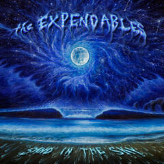 That Spark - The Expendables