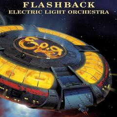 Don't Bring Me Down by Electric Light Orchestra
