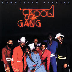 Take My Heart (You Can Have It If You Want It) - Kool & the Gang
