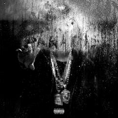 Blessings - Big Sean