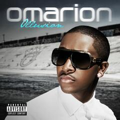 Speedin' - Omarion