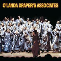 Clean Me Up - O'Landa Draper & the Associates