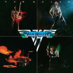 Feel Your Love Tonight (2015 Remastered Version) - Van Halen