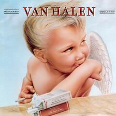 Panama (2015 Remastered Version) - Van Halen