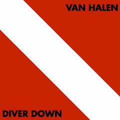Where Have All The Good Times Gone! (2015 Remastered) - Van Halen