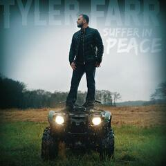 Better in Boots - Tyler Farr