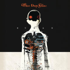 Painkiller - Three Days Grace