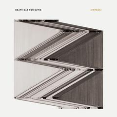 The Ghosts Of Beverly Drive - Death Cab for Cutie
