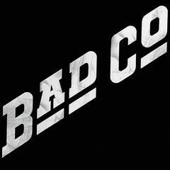 Movin' On (2015 Remastered Version) - Bad Company